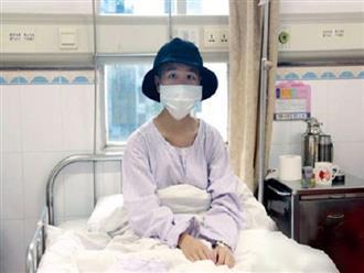 Ba chị em ruột đều lần lượt mắc ung thư vòm họng, quan sát bữa cơm người nhà mang đến bác sĩ liền hiểu ngay nguyên nhân