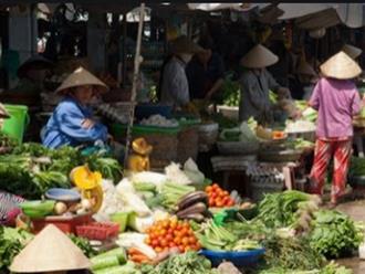 3 điều cần tuyệt đối tuân thủ khi đi chợ, nấu ăn để tránh lây nhiễm COVID-19