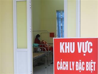 30 phòng xét nghiệm có thể xét nghiệm COVID-19 tại Việt Nam