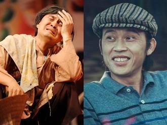 5 nghệ sĩ đã vượt khó để thành công nhất làng hài Việt như thế nào?