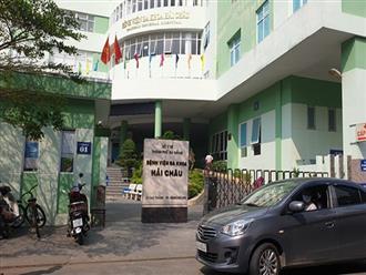 Chủ tịch phường bác tin mạng xã hội, khẳng định 5 người thân của bệnh nhân thứ 35 tự ý rời khu cách ly