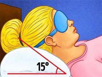 6 cách lọc sạch phổi tại nhà để bảo vệ sức khỏe mùa dịch Covid -19