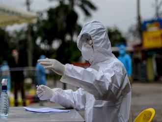 81% bệnh nhân Covid-19 ở Việt Nam đã khỏi bệnh