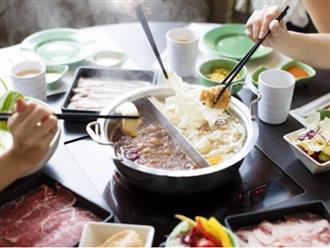 Hồng Kông: Sau bữa lẩu, 9 người anh em họ hàng cùng bị nhiễm virus Corona