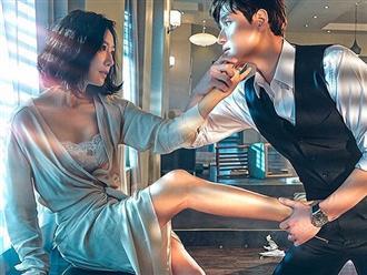 Choáng váng phát hiện chồng ngoại tình với người việc, nhưng vợ đau lòng hơn khi anh tiết lộ lý do rơi vào 'chòng' của người đàn bà lớn tuổi