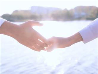 'Bắt mạch' lý do đàn ông ngoại tình, phụ nữ muốn giữ chồng cần tránh thật xa 3 điều cấm kỵ này