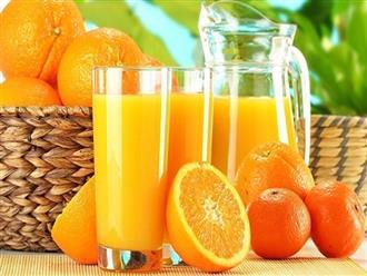 Bác sĩ khuyến cáo không nên lạm dụng vitamin C để ngừa virus Corona