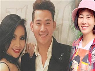 Bạn gái tin đồn của Phùng Ngọc Huy lên tiếng khi bị xúc phạm, tiết lộ mối quan hệ đặc biệt với gia đình cố nghệ sĩ Mai Phương