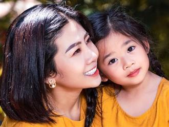 Bạn thân tiết lộ Mai Phương có ý định viết giấy từ con gái, di chúc phải ngồi viết trong nhà vệ sinh