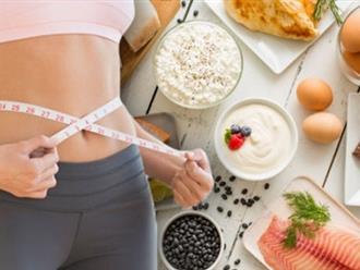 Nhịn ăn mà vẫn giảm cân? - Ăn 6 thực phẩm này vào bữa tối sẽ giúp bạn xuống cân vù vù