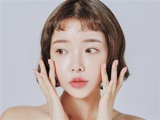 Tranh thủ thời gian nghỉ dịch, chị em hãy dưỡng da theo 5 bước này để giúp da trắng sáng bật tông, không còn khuyết điểm