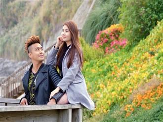 """Kha Ly: """"Kết hôn hơn 2 năm chưa sinh con vì mải chạy show quên chữa bệnh"""""""