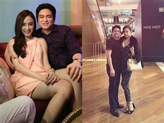 Bác sĩ Chiêm Quốc Thái nói về việc Angela Phương Trinh từ chối chụp ảnh chung: 'Cô ấy sợ dính scandal'