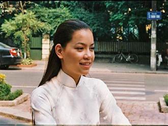 Liệu Kim Lý có nhận ra Hồ Ngọc Hà khi xem những bức ảnh này?