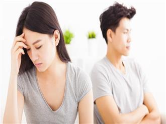 Cách xử lý sự cố sau khi 'lên đỉnh' cặp đôi nào cũng phải thuộc nằm lòng