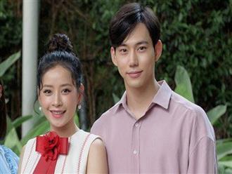 Chi Pu bí mật đón sinh nhật sớm bên bạn trai tin đồn người Hàn?