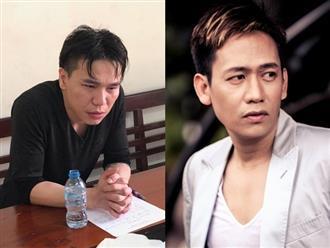 Cả thế giới chửi Châu Việt Cường, chỉ có Duy Mạnh nói ra sự thật phũ phàng của showbiz