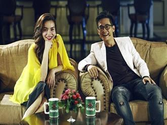 Hồ Ngọc Hà, Hà Anh Tuấn khiến fan thổn thức với màn tráo hit ngoạn mục