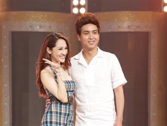 Hồ Quang Hiếu: Sốc vì Bảo Anh có bồ mới sau chia tay quá nhanh!