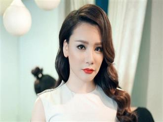 Trượt danh hiệu NSƯT, ca sĩ Hồ Quỳnh Hương nói gì?