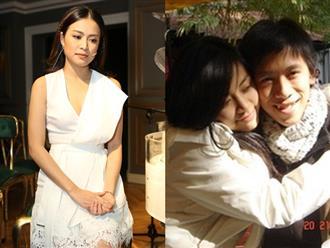 Hoàng Thùy Linh: Không oán trách dù tình cũ biến mất sau một đêm xảy ra scandal