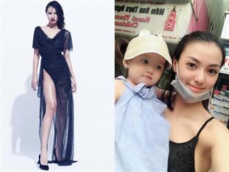 Hồng Quế khẳng định không kì thị giới tính thứ 3, muốn chấm dứt mọi chuyện liên quan đến Hương Giang vì lý do này!