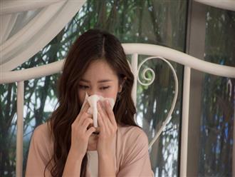 Jun Vũ bật khóc tâm sự về thời gian 'vô danh', không đủ tiền thuê nhà