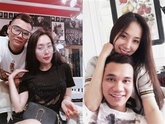 Khắc Việt hé lộ thời gian, địa điểm tổ chức đám cưới với bạn gái DJ