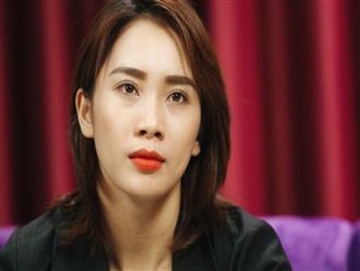 Nghi án Phạm Lịch bị showbiz tẩy chay sau scandal tố Phạm Anh Khoa quấy rối tình dục