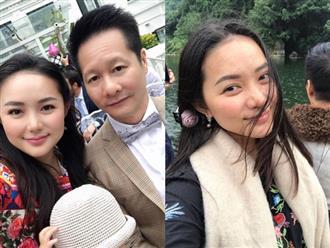 Sau vụ xô xát, Phan Như Thảo thừa nhận bản thân nóng nảy nên bị kẻ khác lợi dụng