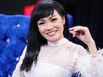 Phương Thanh là ca sĩ 'dị, hiếm': Từ chối show với cát xê 10.000 USD rồi đi hát miễn phí