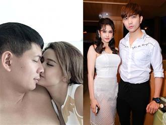 Tim lên tiếng sau scandal Trương Quỳnh Anh thân mật với Bình Minh: 'Trong tim anh vẫn còn có em'