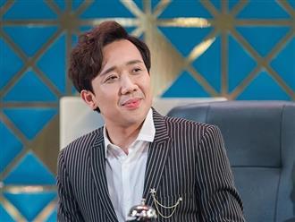 Trấn Thành là nghệ sĩ hài đầu tiên của Việt Nam được trao nút vàng YouTube