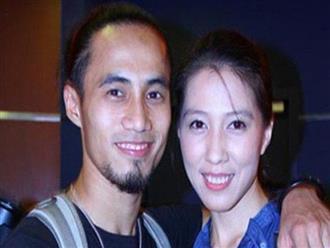 Giữa scandal gạ tình, Phạm Lịch bất ngờ chia sẻ thái độ của vợ Phạm Anh Khoa khi biết hành động của chồng