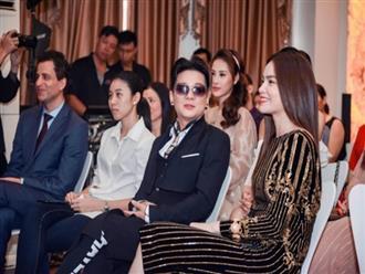 Vũ Hà hé lộ hành động của Hồ Ngọc Hà đối với 'nghệ sĩ thế hệ đi trước'