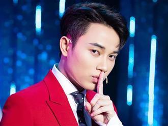 Bị netizen chê xấu, Trúc Nhân có ngay hành động 'dằn mặt' đầy tinh tế, thu hút hơn 43 nghìn like 'trong chớp mắt'