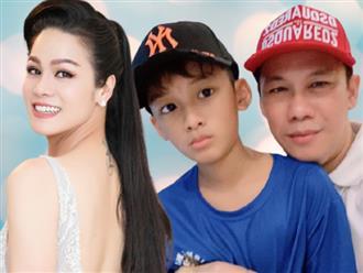 Các sao Việt tặng quà tiền tỉ cho con: Nhật Kim Anh tậu biệt thự 'khủng', chồng cũ Lệ Quyên chi tận 30 tỉ để mua quà cho quý tử