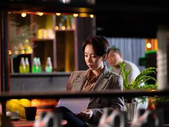 Loạt nhân viên đòi đình công và tăng lương, Thu Trang có cách 'cảnh cáo' khiến ai cũng giật mình