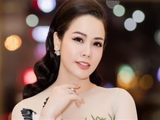 Nhật Kim Anh bị dân mạng 'tố' quảng cáo hàng kém chất lượng, chính chủ nói gì?