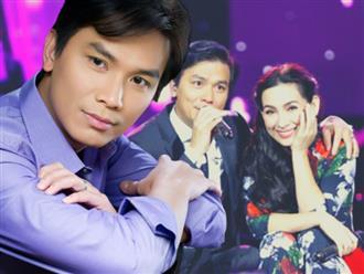 Quá nhiều tin đồn thất thiệt xung quanh Phi Nhung, 'người tình sân khấu' Mạnh Quỳnh phải van xin cộng đồng mạng