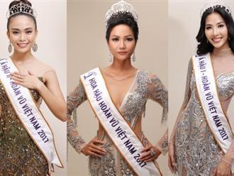 """Hoàng Thùy có chính thức trở thành mentor thứ 3 của """"The Next Face Vietnam 2021""""?"""