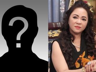 Một nghệ sĩ lên tiếng đáp trả bà Phương Hằng cực 'gắt' khi bị 'réo' tên: 'Không có nhu cầu công khai cho ai không đóng góp'