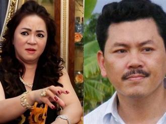 Nóng: Bà Phương Hằng lên tiếng sau khi Công An TP.HCM xác nhận nữ CEO không bị hành hung