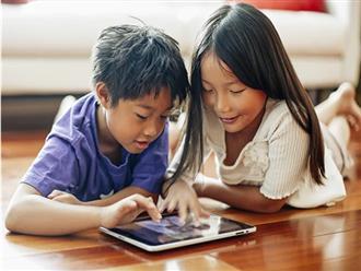 Bệnh nghiện điện thoại ở người Việt
