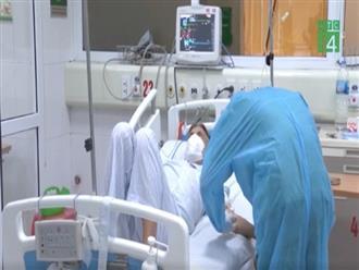Bệnh nhân 237 người Thuỵ Điển không hợp tác điều trị, đã được kết nối để nói chuyện với con gái