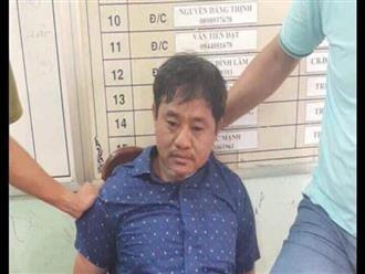 Giám đốc CA tỉnh Đắk Nông: Ý đồ của Bí thư xã giết cháu vợ, dựng hiện trường giả là sẽ lột xác xem như mình đã chết
