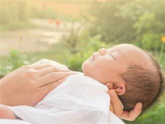 Bổ sung canxi cho trẻ sơ sinh thế nào mới là đúng cách và an toàn nhất?