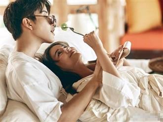 Top con giáp nam tài giỏi lại yêu thương vợ con hết mực, phụ nữ cưới được cả đời không sợ bị phản bội