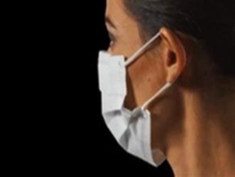 Bộ Y tế thông báo cách đeo khẩu trang y tế đúng giữa thời điểm virus corona hoành hành