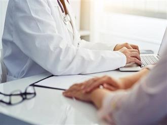 Bệnh viện phải bồi thường sau khi cứu sống bệnh nhân